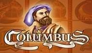 Аппарат Колумб