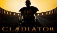 Симулятор Гладиатор