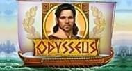 Слот Одиссей