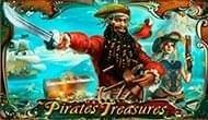 Эмулятор Сокровища Пиратов