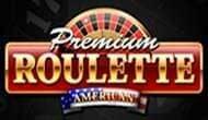 Слот Американская Рулетка Премиум