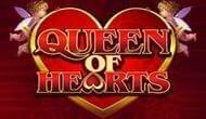 Симулятор Королева Сердец