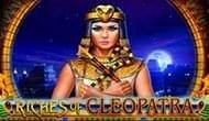 Симулятор Сокровища Клеопатры