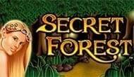 Эмулятор Секретный Лес