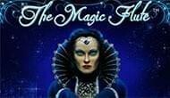 Аппарат Магическая Флейта